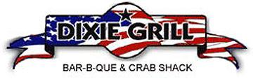 Dixie Grill